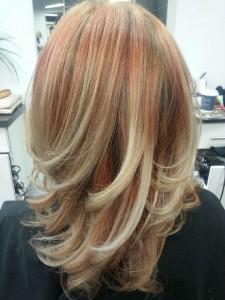 hair 15