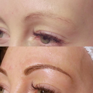 brows 5