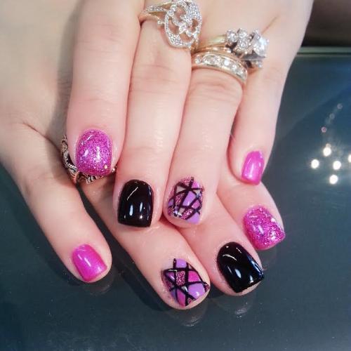 nails ash 3