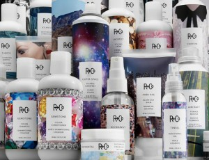 r-co-hair-care-main
